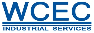 WCEC Industrial Services
