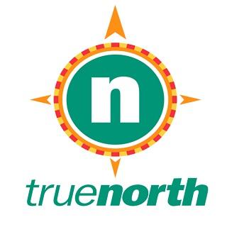 truenorth Trucking